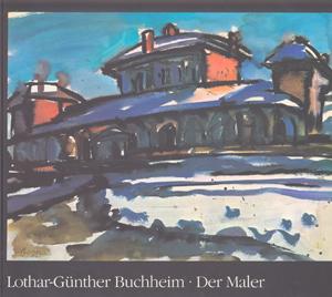 Künstler München Maler kataloge zu künstlern galerie abercron